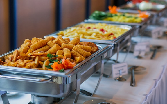 What I must Know In relation to Food Catering – Mint Bear Shop